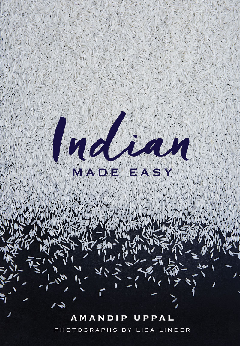Indian Made Easy on child mags blog
