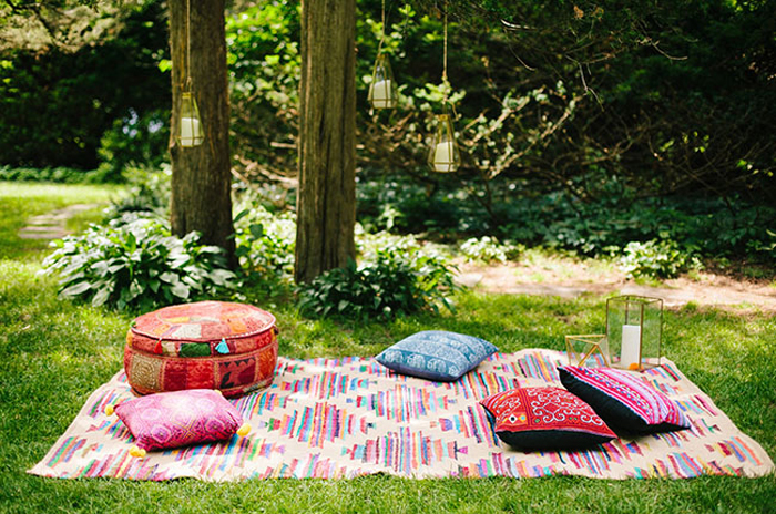 child mags blog boho picnic