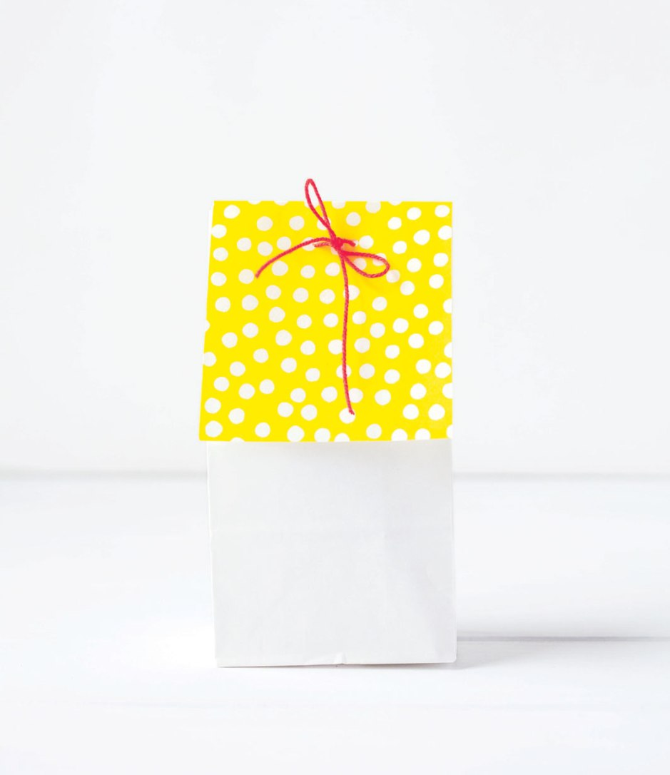 6 diy party bags on child mags blog
