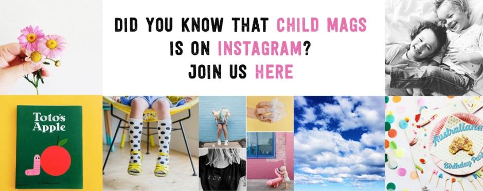 instagram_banner-ig