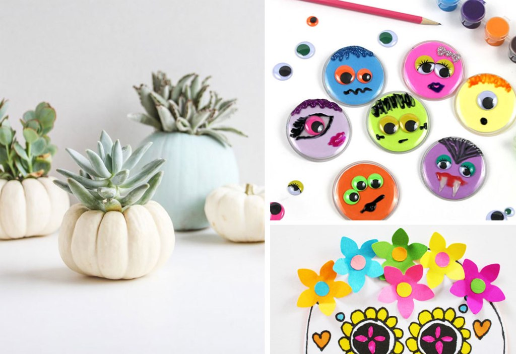 13 spooktacula halloween ideas on child mags blog