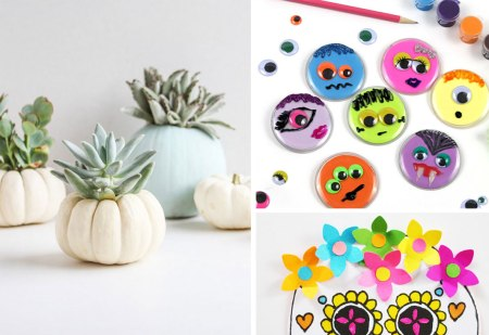 13 spooktacula halloween ideas on child mags blog