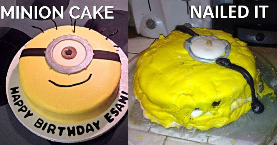 cake-fail-child-mags-blog