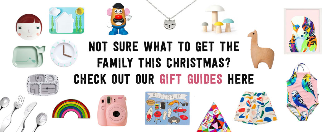 child mags blog gift guides