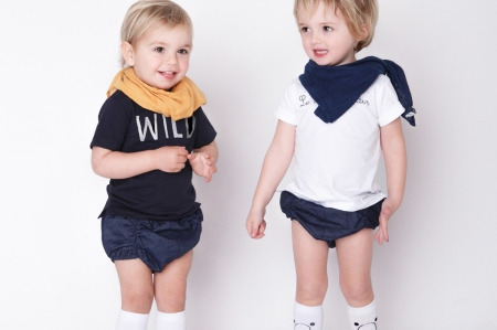 hubble-and-duke-tee-shirts-1