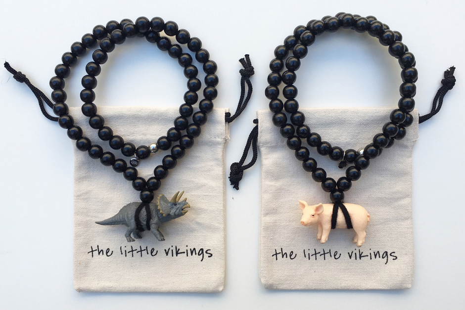 the-little-vikings_product
