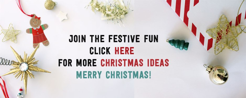 christmas ideas on child mags blog