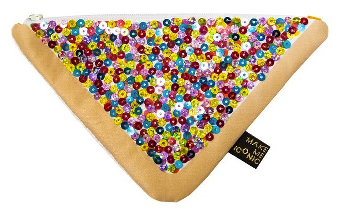make-me-iconic-fairy-bread-purse
