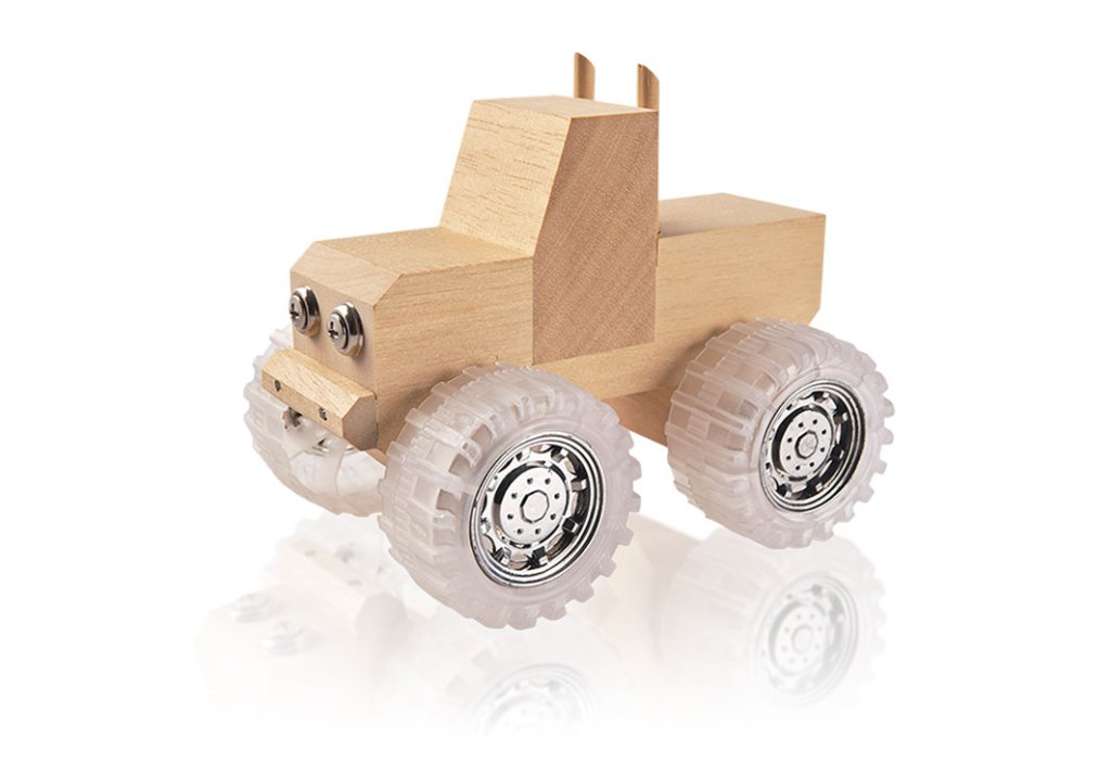 buildme wooden toys on child mags blog