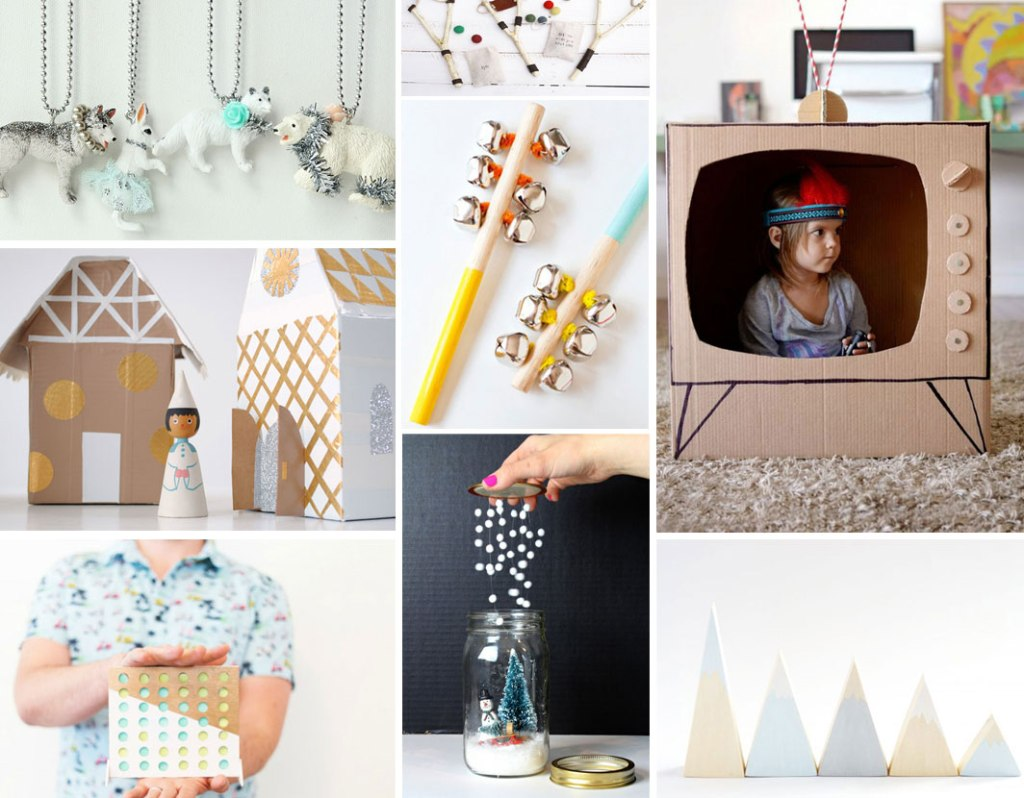 diy kids christmas toys on child mags blog