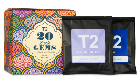 t2-french-earl-grey