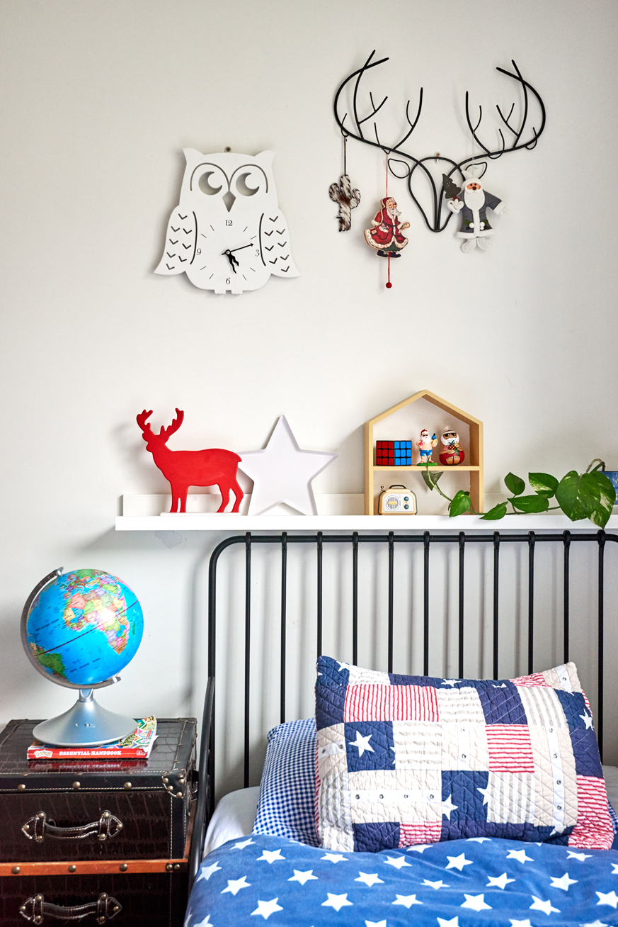 the-upstylist_kids-room