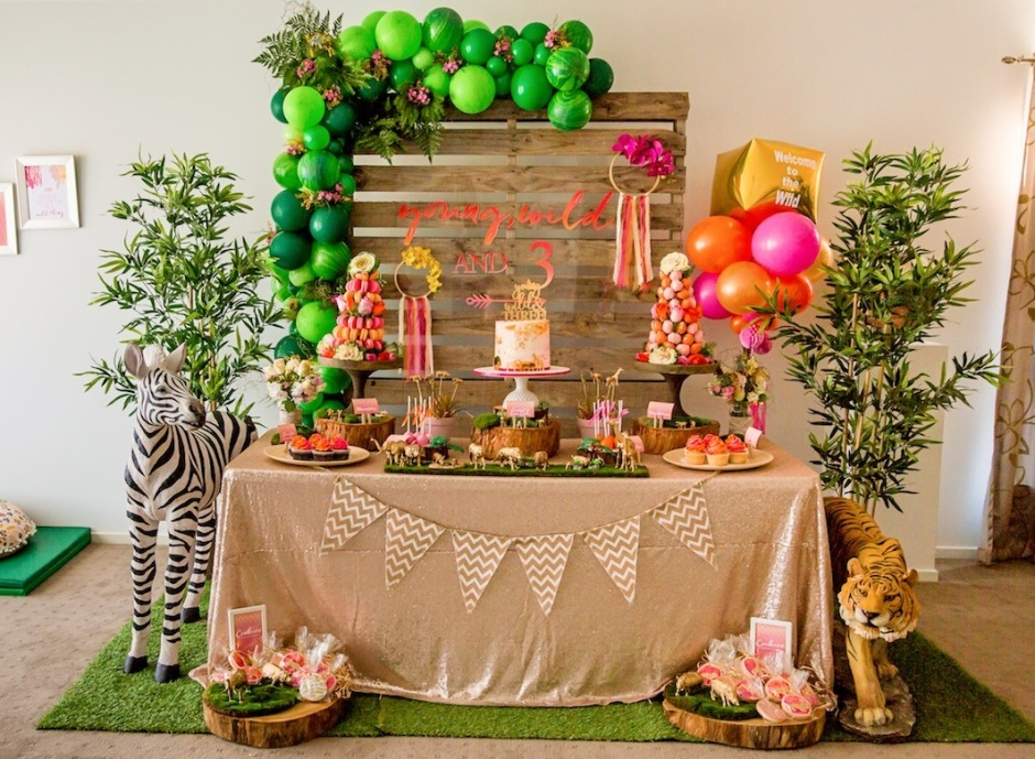 kids-party-planners-sydney-chlld-mags-blog