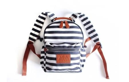 mrs-paulie-backpack-the-little-vikings