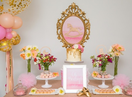 pumpkin-carriage-party-planner-child-mags-blog
