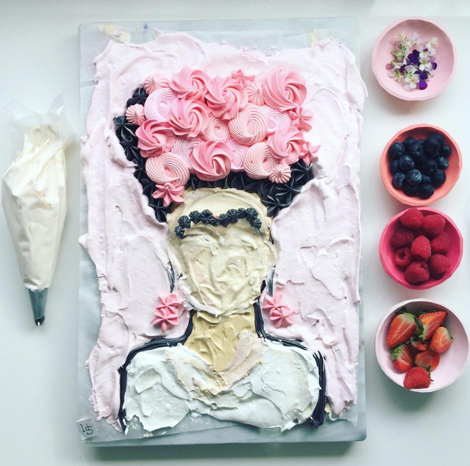nectar-and-stone-frida-cake