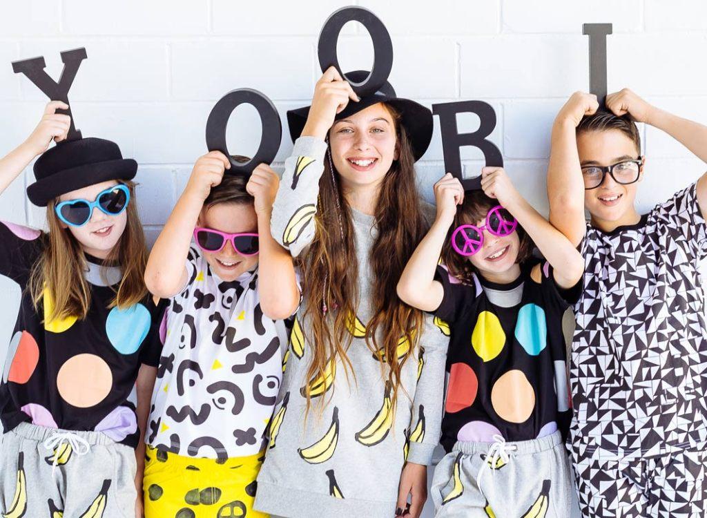 we-love-yoobi-stationery