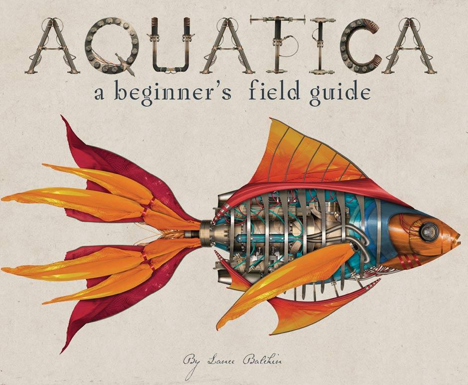 aquatica-cover-child-mags-blog