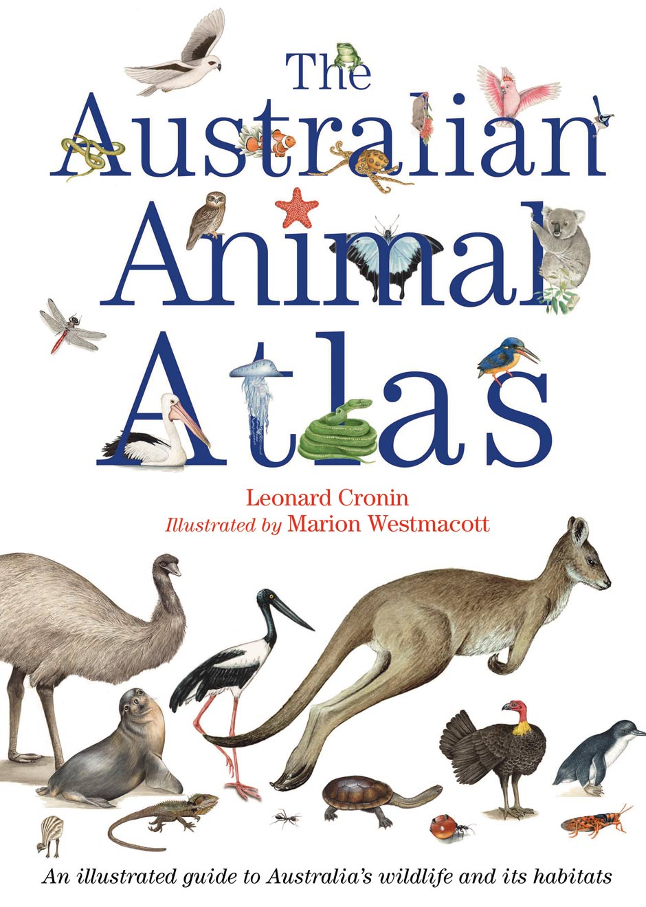 the-australian-animal-atlas-child-mags-blog