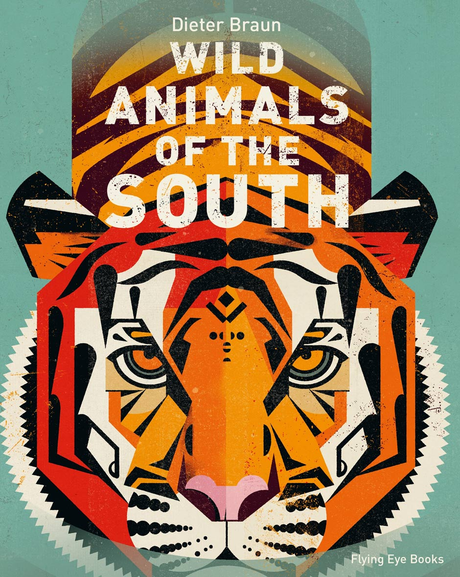 Wild-Animals-of-the-South-child-mags-blog
