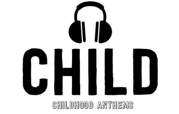 The Ultimate Childhood Anthems Playlist
