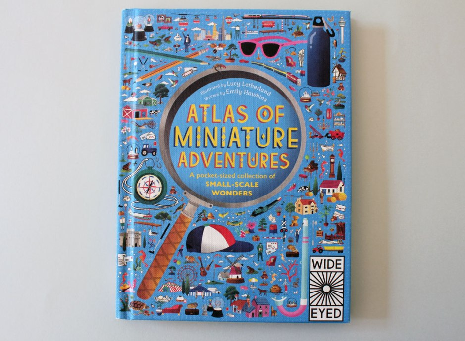 9 travel books for kids on child mags blog