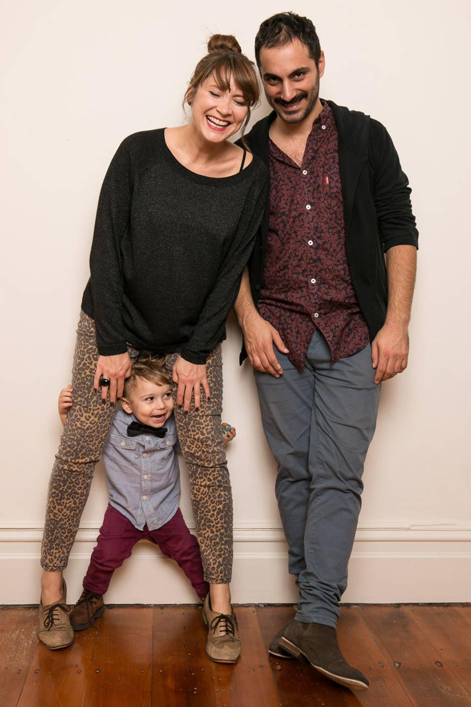 Stav-and-Fiona-and-Yiannis-fatherhood_creativity