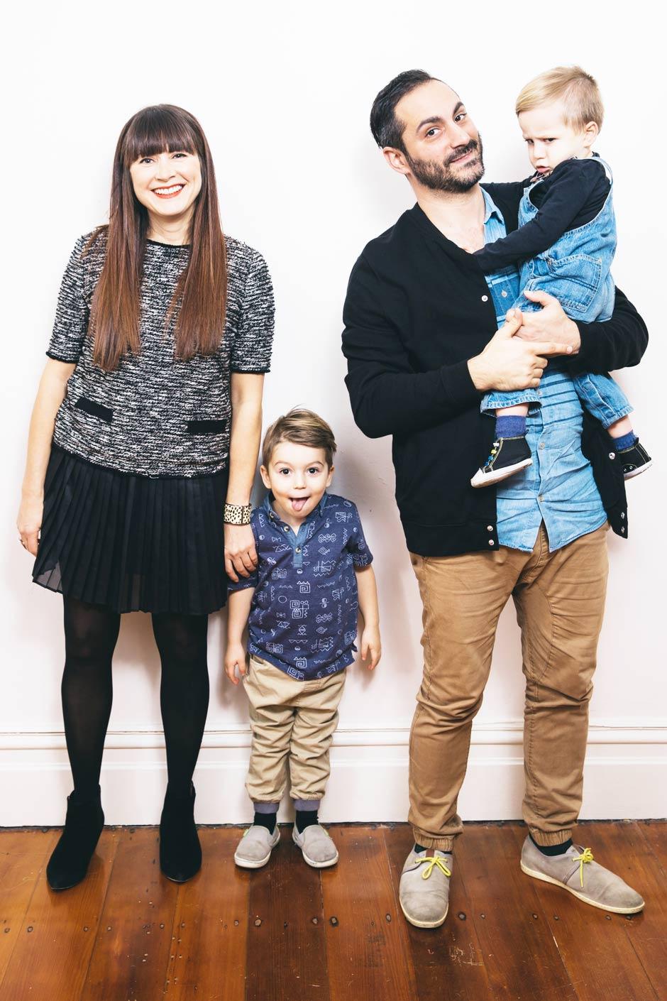Stav-Fiona-Family_fatherhood_creativity